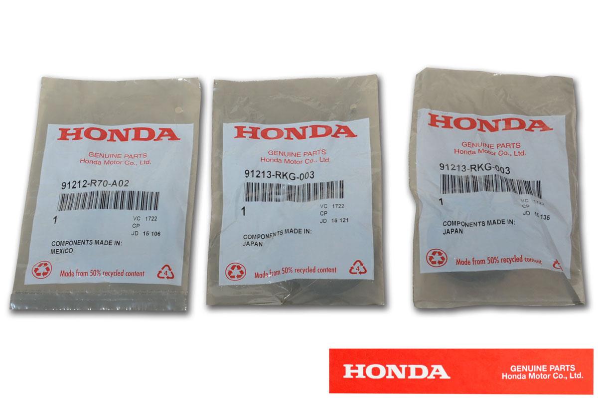 Image Result For Honda Ridgeline Timing Belt Hydraulic Tensioner